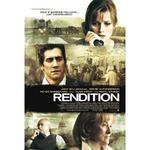 View Item Rendition [DVD] [2007] 